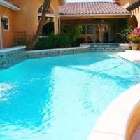 The Best Pool Builders Katy