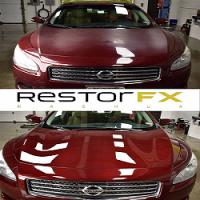 RestorFX Nashua