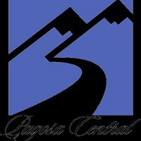 Pagosa Central Mgmt Reservations Inc