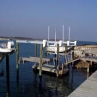 Allied Marine Contractors LLC