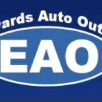 Edwards Auto Outlet Inc.