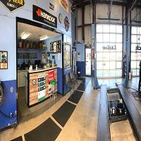 Elkhorn Automotive & Tire Center