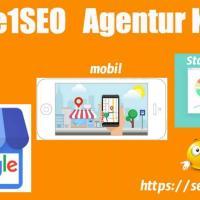 Seo Köln | Agentur für Suchmaschinenoptimierung
