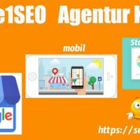 Seo Köln   Agentur für Suchmaschinenoptimierung