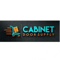 Cabinet Door Supply