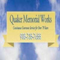 Quaker Memorial Works