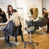 KymNeco's Salon