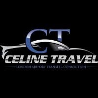 Celine Travel