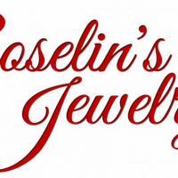 Roselin's Jewelry