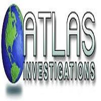 Atlas Investigations
