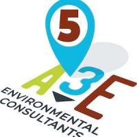 A3 Environmental Consultants