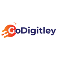 Web & Mobile App Development Company