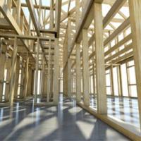 Moffat Homes Construction Company