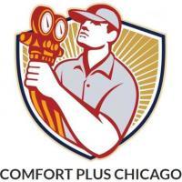 Comfort Plus Chicago