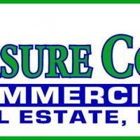 Treasure Coast Commercial Real Estate, Inc