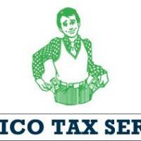 Pamlico Tax Service