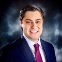John Lucas - State Farm Insurance Agent