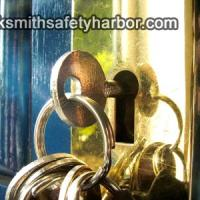 24 Hour Locksmith Ruskin