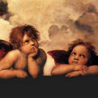 Angels in the Attic Estate Sales
