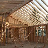 Bergstrom Construction