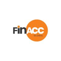 FinAcc Global