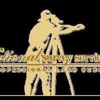 National Survey Service Inc