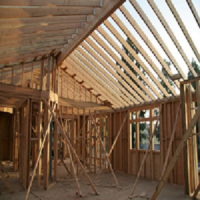 North Jersey General Construction