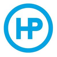 Hope Park Dental Practice
