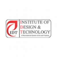 Institute of Design & Technology