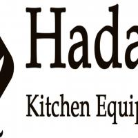 Hadala Kitchen Equipment