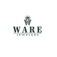 Ware Jewelers