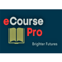 E-Course Pro