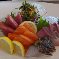 Shinju Sushi