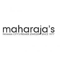 Maharaja's Fine Jewelry & Gift