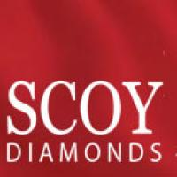 Van Scoy Diamonds