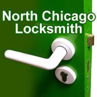 North Chicago Locksmith