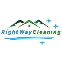 Right Way Cleaning, LLC