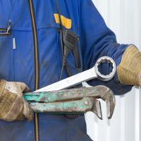 Econo Sewer & Drain Service Inc