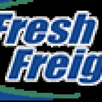 fresh Freights