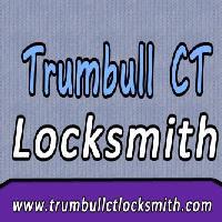 Trumbull CT Locksmith