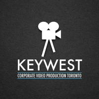 Key West Video Inc. - Corporate Video Production Toronto