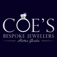 Coe's Bespoke Jewellers