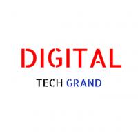 Digital Tech Grand