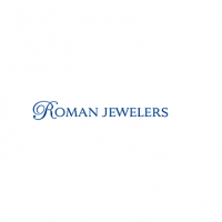 Roman Jewelers