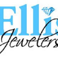 Ellis Fine Jewelers