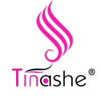 Tinashe hair