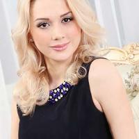 Anny Christine