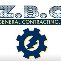 ZBC General Contracting