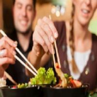 SHILLA Korean Restaurant