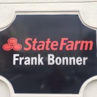 Frank Bonner - State Farm Insurance Agent